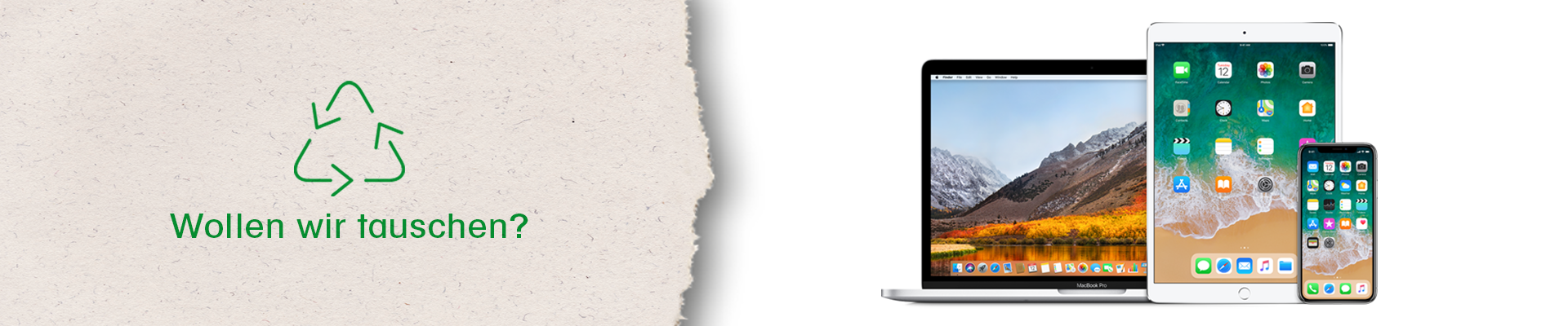 "MacBook Pro 13"" Touch Bar (2017)"