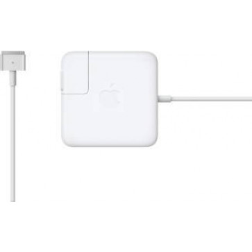 85W MagSafe 2 Power Adapter, MBP Retina, Apple