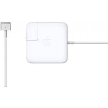 "60W MagSafe 2 Power Adapter, 13"" MBP Retina, Apple"