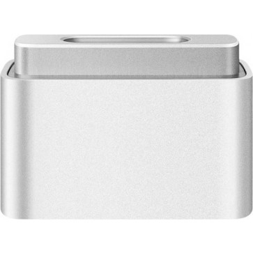 MagSafe auf MagSafe 2 Konverter, Apple