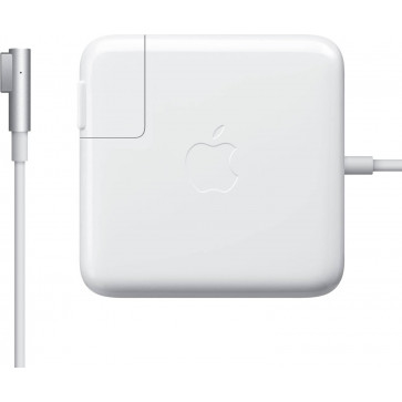 "60W MagSafe Power Adapter, MacBook+ Pro 13"", Apple"