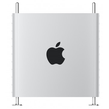 Apple Mac Pro 3.5 GHz 8-Core Intel Xeon W/32G/256GB/580X/MK-ZB (2019)
