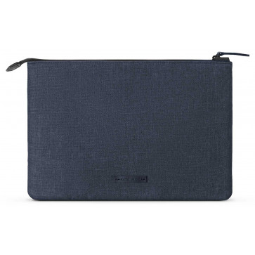 "Native Union Stow Sleeve 13"" MacBook Air/ Pro, indigo (d.blau)"