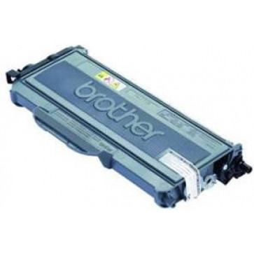 Toner Brother: HL-2140/2050N/2070CN/DCP-7030, schwarz
