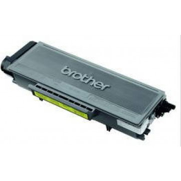 Toner Brother: HL-53xx, schwarz, ca. 8'000 S.