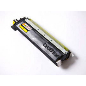 Toner Brother: TN-230Y, yellow