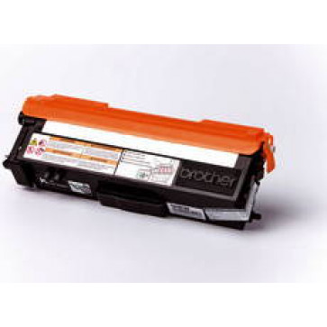 Toner Brother: HL-41xx/45xx, MFC-9460/9465/9970/DCP-9055/9270, yellow, ca. 3'500 S.