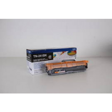 Brother Toner TN-241BK schwarz