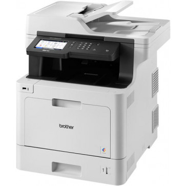 Brother MFC-L8900CDW A4 Multifunktions LED Farblaser