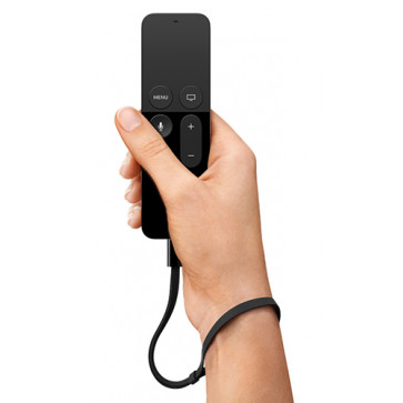 Remote Loop, Armband für Apple TV Remote