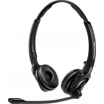 Epos Sennheiser MB Pro 2 Mobile Business Bluetooth Headset