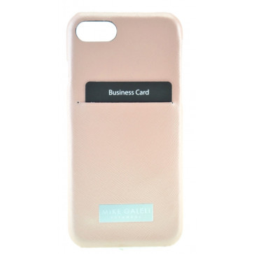 "Back Case Adam, iPhone 7 Plus (5.5""), rose, Galeli"