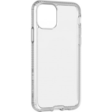 "Tech21 Pure Clear Case, iPhone 11 (6.1""), clear"