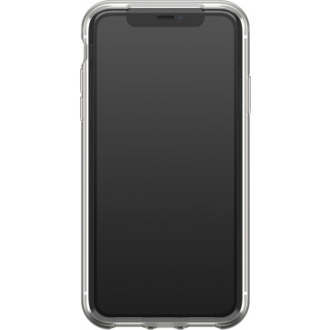 "Clearly, Silikon Cover, iPhone 11 Pro (5.8""), clear, Otterbox"