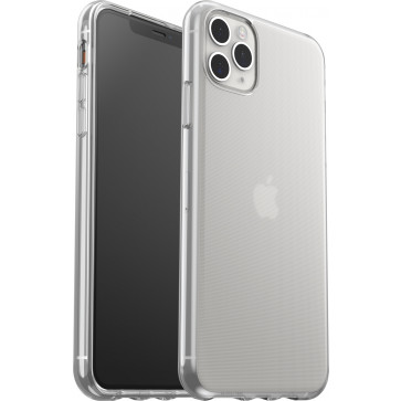 """Clearly, Silikon Cover, iPhone 11 (6.1""""), clear, Otterbox"""