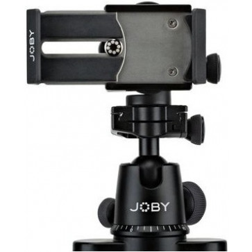 GripTight PRO 2 Mount, iPhone Halterung, Joby