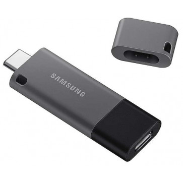 Samsung 128 GB DUO Plus USB-C Stick