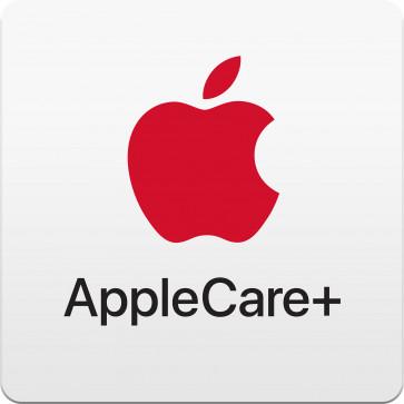 AppleCare+ für GLEICHZEITIGEN Kauf mit iPod touch; Schutz für 2 Jahre