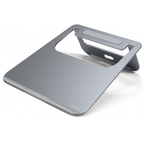 Satechi Aluminium Laptop Stand, spacegrau