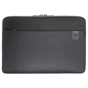 "DEMO: Tucano Top Second Skin, 13"" MBP (late 2016), schwarz"