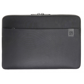 "Tucano Top Second Skin, 15"" MBP (late 2016), schwarz"