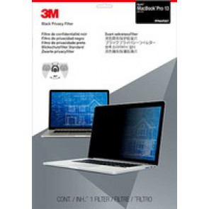 "3M Privacy Filter für MacBook Pro 15"" Touch Bar, matt"