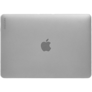 Incase Hardshell Case Dots, MacBook 12'', clear