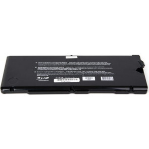 "Akku für MacBook Pro 17"" Alu Unibody, ab early 2011 bis late 2011, LMP"