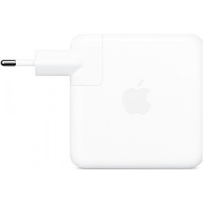 61W USB-C Power Adapter, Netzteil, Apple