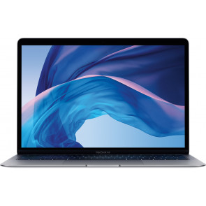 "Apple MacBook Air 1.6 GHz Intel Core i5, 13.3""/16G/512GB/spacegrau/CH Tastatur (2019)"