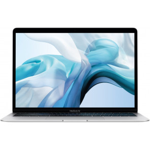 "REFURBISHED: MacBook Air 1.6 GHz Intel Core i5, 13.3""/8G/128GB/silber/CH (2018)"