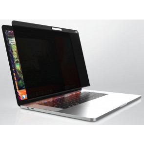 "Panzerglass Privacy Filter für 15"" MacBook Pro, magnetisch"