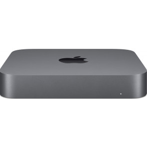 Apple Mac mini 3.2 GHz Intel 6-Core i7/64G/2TB/10 Gigabit Ethernet (2018)