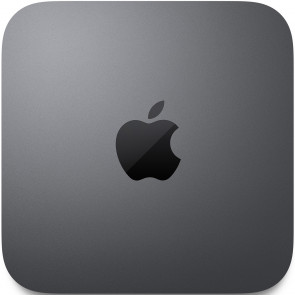 DEMO: Mac mini 3.6 GHz Intel Quad Core i3/8G/256GB