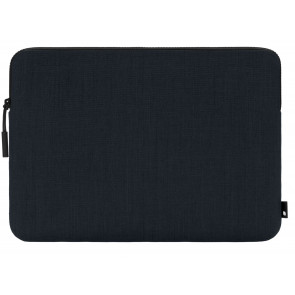 "Incase Slim Sleeve mit Woolenex, Macbook 12"", dunkelblau"
