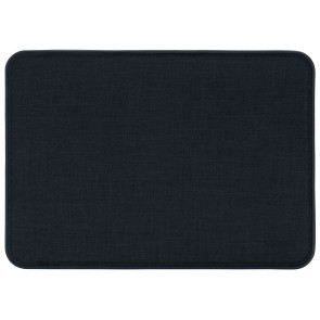 "Incase ICON Sleeve mit Woolenex, Macbook Pro 13"", dunkelblau"