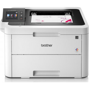 Brother HL-L3270CDW Farb-Laserdrucker