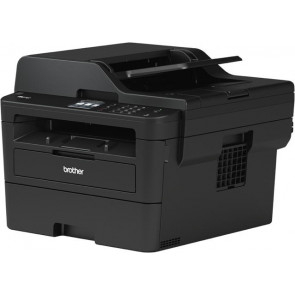 Brother MFC-L2730DW 4-in-1 Multifunktions-S/W Laserdrucker