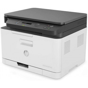 HP Color Laser MFP M178nw A4