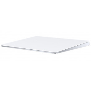 Apple Magic Trackpad 2, Bluetooth, ab OSX 10.11