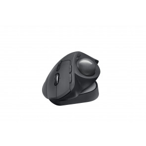 MX Ergo Wireless Trackball