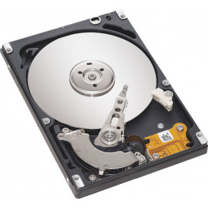 "3 TB HD 3.5"" SATA 6Gb/s, Seagate Desktop HDD"