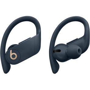 PowerBeats Pro Wireless Kopfhörer In-Ear, marineblau