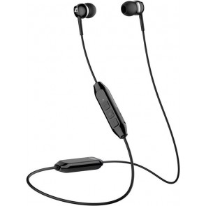 Sennheiser CX 150BT Wireless In-Ear Ohrhörer, schwarz