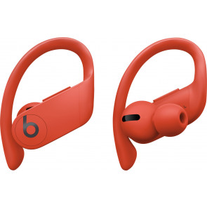 PowerBeats Pro Wireless Kopfhörer In-Ear, Lavarot