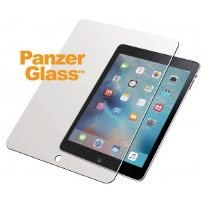Panzerglass Screen Protector, iPad mini 4, clear