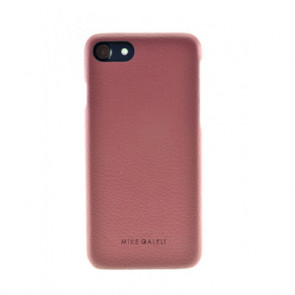 "Back Case Lenny, iPhone SE/8/7/6s/6 (4.7""), plum, Galeli"