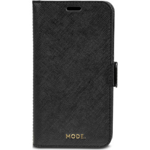 "Milano Wallet, iPhone SE/8/7/6s/6 (4.7""), Night Black, dbramante"
