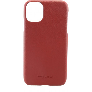 "Back Case Lenny, iPhone 11 (6.1""), rot, Galeli"