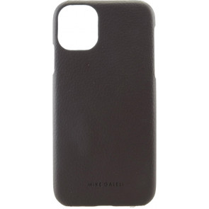 "Back Case Lenny, iPhone 11 (6.1""), braun, Galeli"